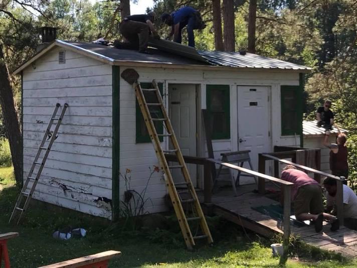 bestrest-roof